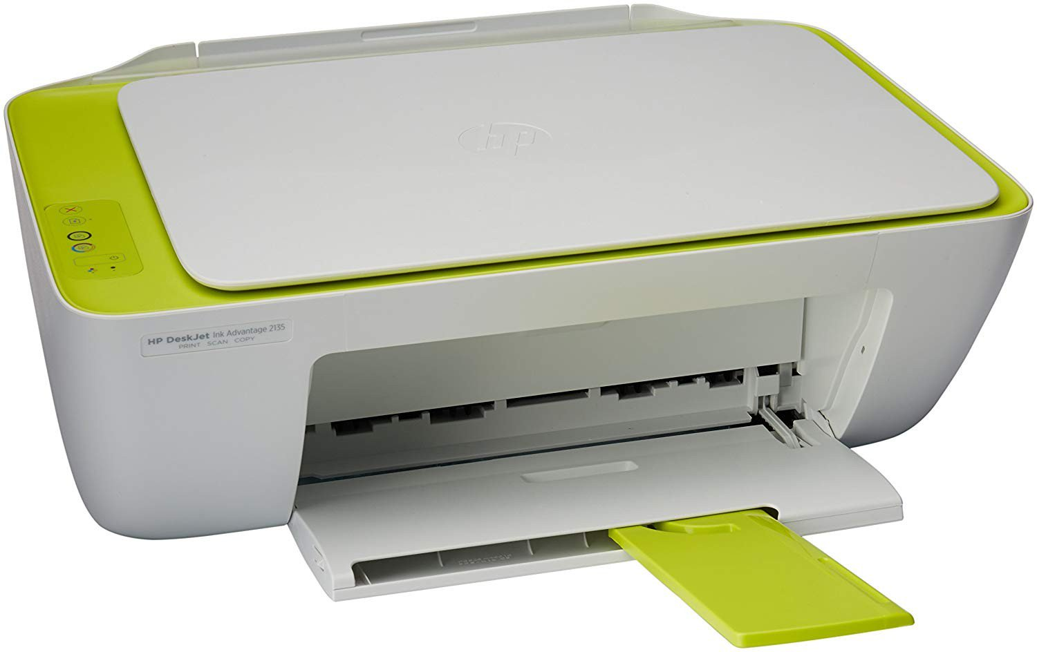 Download Driver Komputer Hp Deskjet 2135 For Mac