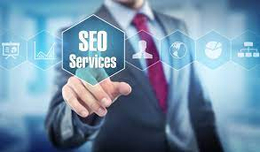 How to Choose SEO Agencies for Small Businesses